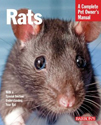 Rat Pet Owner's Manual